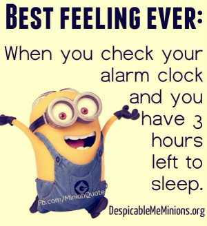 funny minion pictures with quotes | Despicable me Minions quotes and ...