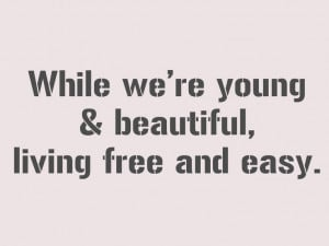 quotes #young #teens #summer #life