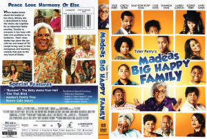 madea s big happy family madea s big happy family date 09 19 2011 next ...