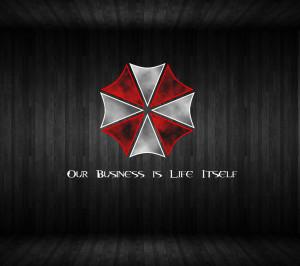 Umbrella - Amazing Quotes and Images Picture