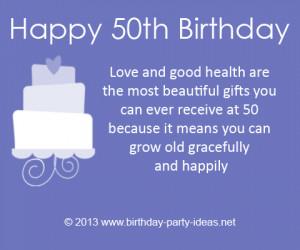 50thbirthdayquotes7.jpg
