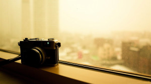 Antique Vintage Style Photography X Photo HD Wallpaper