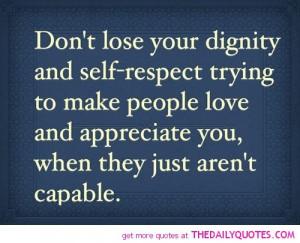 dignity-self-respect-quote-love-sad-quotes-break-up-pictures-pics.jpg
