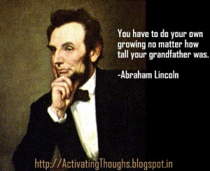 fake funny abraham lincoln quotes funny jokes like icup funny quotes ...