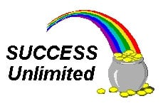 success, unlimited, tim field, workplace, anti, bullying, books, good ...