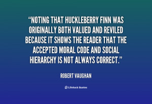 huck finn and racism essay Free essay on racism in huckleberry finn available totally free at echeatcom, the largest free essay community.