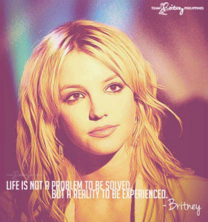 inspirational-quotes-britney-spears--large-msg-137528344585.jpg?post ...