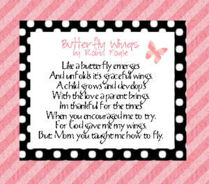 Maya Angelou Poetry About Family
