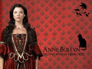 The Tudors vs The Borgias The Tudors