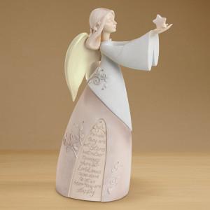 Sympathy Gift - Bereavement Angel