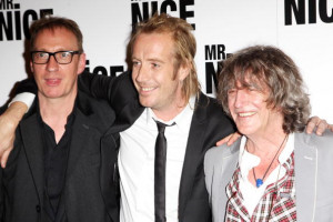 David Thewlis praises Daniel Radcliffe, talks bored times waiting on ...