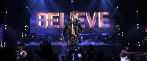Justin Bieber's Believe Movie Review