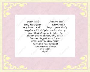 rhyming loving poems rhyming loving poems rhyming loving poems rhyming ...