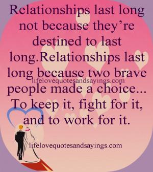 Ex Quotes Ex boyfriend quotes and