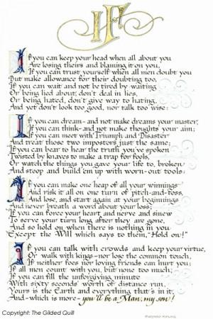 Inspirational poems, quotes, sayings, amazing