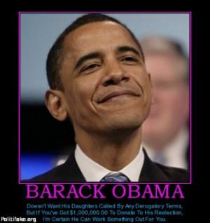 barack-obama-hypocrisy-obama-maher-sluts-whores-politics-1331612961 ...