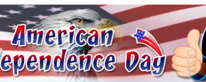 July Quotes – Fourth July Quotes Independence day – Sayings