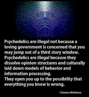 Open your mind. ***I do believe so!!***