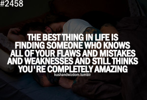 Relationship quotes, troubled relationship quotes, new relationship ...