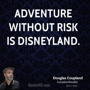 doug-coupland-doug-coupland-adventure-without-risk-is.jpg
