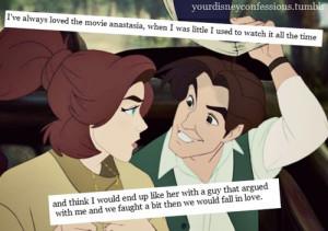Sad Disney Movie Quotes Tumblr Sad Disney Movie Quotes Tumblr