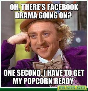 Ohio Teacher Strike Quotes. QuotesGram Willy Wonka Memes Images