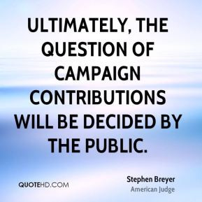 stephen-breyer-stephen-breyer-ultimately-the-question-of-campaign.jpg