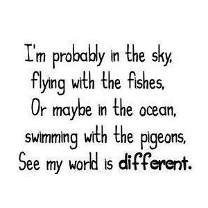 Different quotes image by Hypnotik_princess on Photobucket