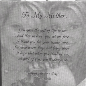 Mother Daughter Quotes (35)