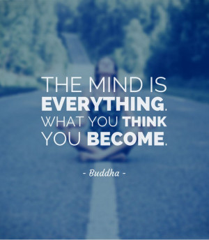 the-mind-is-everything-buddha-quotes-sayings-pictures-600x688.jpg