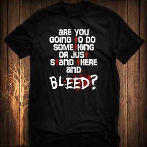 Wyatt-Earp-Tombstone-T-Shirt-Film-Quote-Tee-Kurt-Russell-Stand-and ...