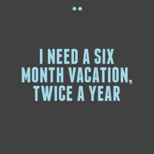 Happy Hump Day... Who else agrees? XX #vacation #kookai #quote