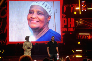 Doug E. Fresh Honored, DJ Mustard, Future Take Home Trophies at 2014 ...