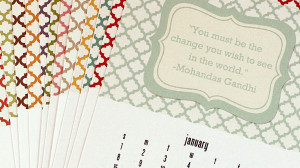... download a copy of the free 2012 calendar at Write. Click. Scrapbook