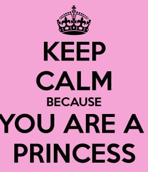 keep-calm-because-you-are-a-princess-12.png
