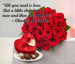 sweetest-day-quotes-about-sweets