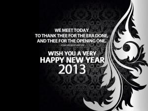 happy+new+year+2013+sayings+00.JPG