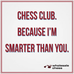 chess_quotes_chess_club.jpg