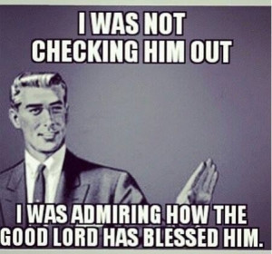 blessed, boys, cute, good looking, handsome, men, quotes, good lord
