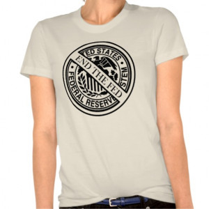 anti_federal_reserve_system_logo_famous_quotes_tshirt ...