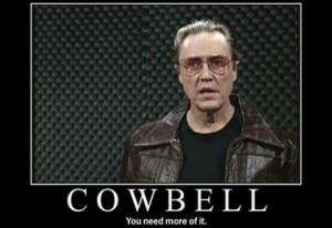 Christopher Walken impersonator's joking quotes were attributed to ...