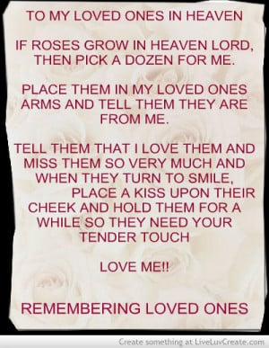 to_my_loved_ones_in_heaven-175968.jpg?i