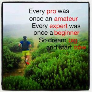Trail Running Quotes Trail running quotes. via hendri agustin