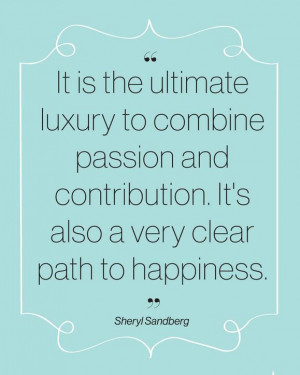sheryl sandberg quotes and sayings