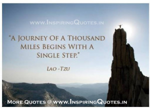 Quotes Author of Tao Te Ching Quotes Lao Tzu Quotes Images Wallpapers ...