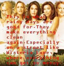 Desperate Housewives Quotes Desperate Housewives Quote