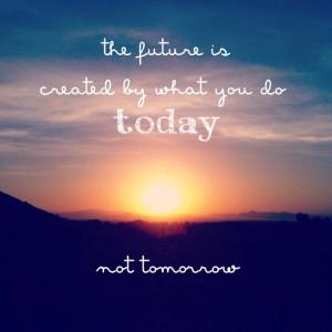 ... quote-robert-kiyosaki-sunset-tempe-arizona-desert-life-quotes