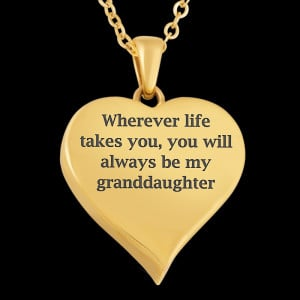 Pictures quotes from granddaughter 8 grandma quotes from granddaughter