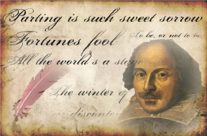 Shakespeare's Sonnet 27 Analysis