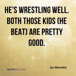 ... quotes home quotes wrestling quotes wrestling quotes wrestling quotes